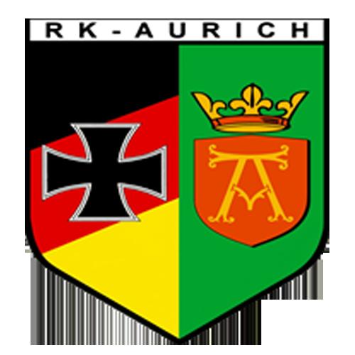 Reservisten Aurich